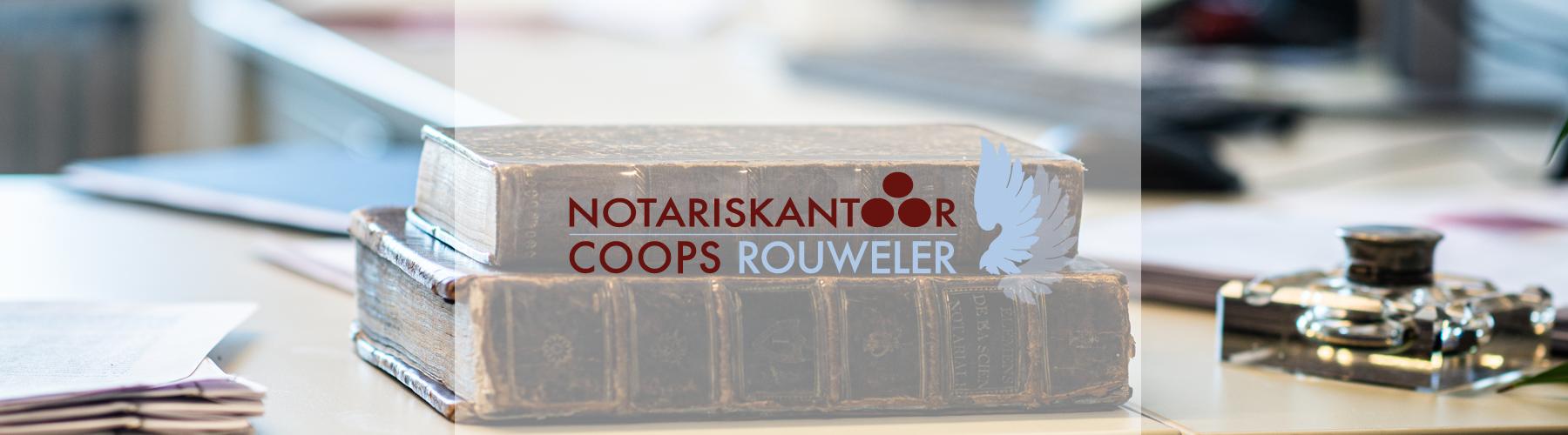 Zoekt u een notaris in Zutphen. Bij notariskantoor Coops Rouweler kunt u terecht voor familierecht, onroerend goed, rechtspersonen. is